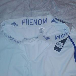 Adidas Phenom Baseball Pants NWT
